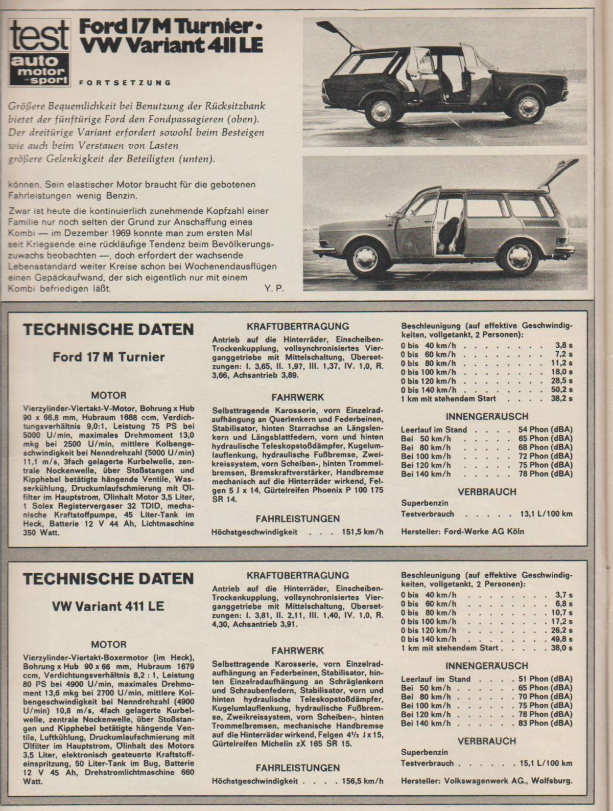 VW 411 LE Variant - Ford 17 M Turnier-04